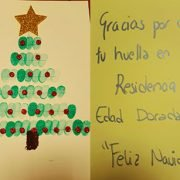ResidenciaMedina-Navidad 2015 1